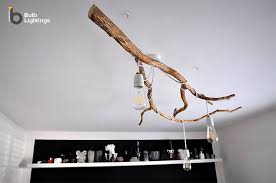 tree branch chandelier tree branch chandelier bulb lightings