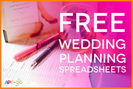 free wedding planner book 10 free wedding planning book actor resumed