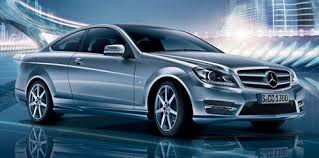 car leasing mercedes c class mercedes c class coupe personal car leasing mercedes coupe