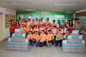 lexus society thailand enesis group linkedin