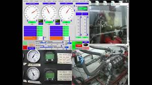 bf8m deutz dyno youtube