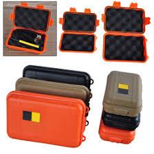 discount waterproof portable storage containers 2017 waterproof