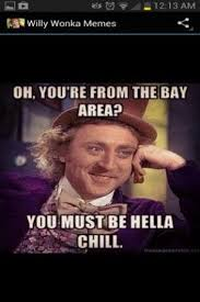 Funny Wonka Memes - sarcastic willy wonka meme willy best of the funny meme