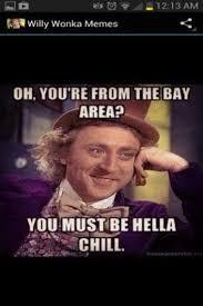 Funny Wonka Memes - best funny willy wonka memes sarcastic wonka meme memes kayak