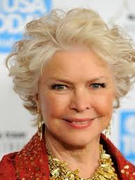 60 hair styles best hairstyles for women over 60 in 2016