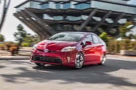 the big test 2013 2014 hybrid and diesel sedans motor trend