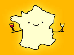 a beginner u0027s guide to french wine serious eats