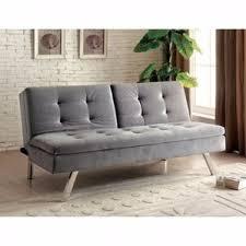 Armless Sofa Beds Armless Sofa Beds You U0027ll Love Wayfair