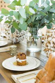 Thanksgiving Table Ideas by The Good Ol U0027 Thanksgiving Tablescape Endlessly Elated