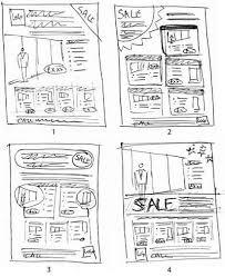 a sketchy look at graphic design u2013 faye u0026 co