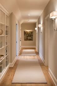 paint home interior painting home interior best 25 interior paint ideas on