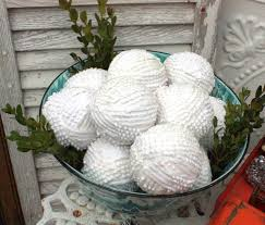 snowballs from a bedspread mitzi s miscellany