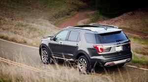 ford explorer lakenheath sales ford explorer unbeatable