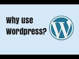 wordpress quick tutorial what is wordpress and why use it quick tutorial youtube