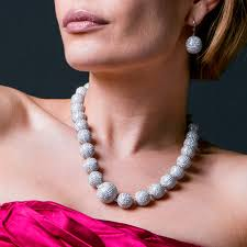 Fashion Jewelry Wholesale In Los Angeles Dtlaglam Save Up To 70 Off Jewelry In Downtown Los Angeles