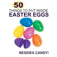 easter egg hunt eggs egg stuffer ideas for kids growing a jeweled