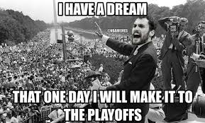 Kevin Love Meme - nba memes on twitter kevin love s dream playoffs http t co