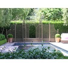 Diy Garden Trellis Ideas Privacy Trellis 12 Diy Trellis Designs For Privacy Trellis Garden