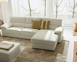 Livingroom Sets Horrifying Concept Sofas Overstock Wonderful Sofa Vacuum Cleaner