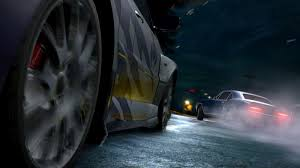 nissan skyline nfs carbon komisch need for speed carbon wallpapers