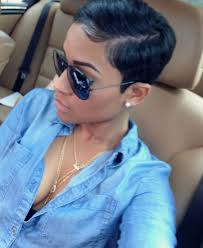 reat african american pixie 20 african american short pixie haircuts 2018 pixie hairstyles for