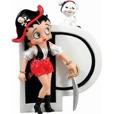 betty boop halloween betty boop p figurines betty boop figurines