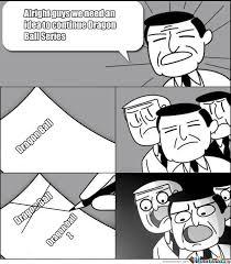 Gasp Meme - gasp by trollingmachine meme center