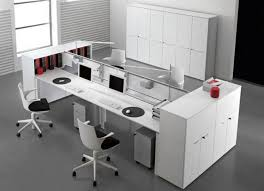 Creative Ideas Office Furniture Creative Ideas Office Furniture Corona Casanovainterior