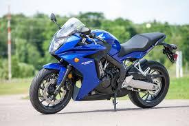 hero honda cbr bike compare kawasaki ninja 650r vs hyosung gt 650r vs honda cbr 650f