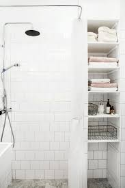 Ikea Bathroom Hacks Diy Home Improvement Projects For by Best 25 Shower Storage Ideas On Pinterest In Shower Storage