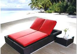 Pool Chairs Lounge Design Ideas Modern Pool Chairs Lounge Design Ideas 96 In Johns Island For Your