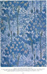best 25 william morris wallpaper ideas on pinterest william