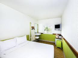chambre familiale ibis budget ibis budget chambre familiale hotels radcor pro