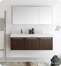 Modern Walnut Bathroom Vanity by Bathroom Vanities Buy Bathroom Vanity Furniture U0026 Cabinets Rgm