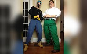 turquoise jeep a look back at halloween with the property brothers