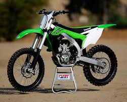 kawasaki motocross bikes for sale 2016 kawasaki kx450f dirt bike test