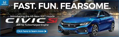 crb honda bill pearce courtesy honda dealership in reno nevada also serving
