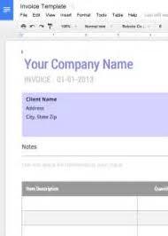 free blank word calendar template doc files resume writing tips