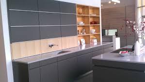 kitchen european kitchen cabinets with brilliant beautifull