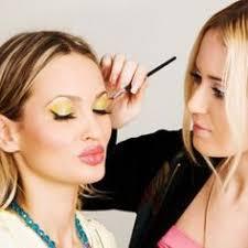houston makeup school cinema make up school los angeles cinema makeup school located