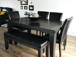 table de cuisine occasion meuble table de cuisine mobilier de cuisine ouedkniss meuble table