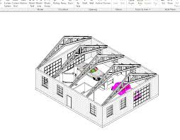 Garage Dimensions Garage Door Rough In Dimensions Best Images Collections Hd For