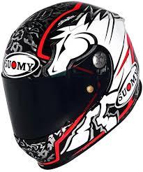 suomy helmets motocross suomy apex capirex suomy sr sport dovizioso no brand helmet