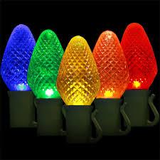 led light design wonderful led lights product c9 led