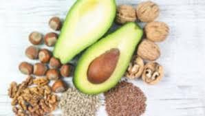 15 heartburn trigger foods control acid reflux activebeat