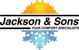 Comfort First Heating And Cooling Sanford Nc Residential U0026 Commercial Heating U0026 Cooling Services Eastern Nc