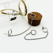 bts earrings bts v dna earrings the kpop dept