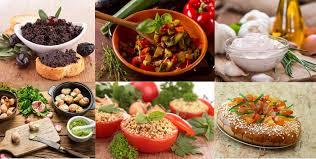 cuisine provence cuisine française recette traditionnelle provençale top 19