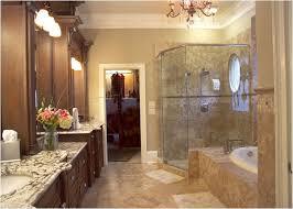 Traditional Bathroom Design Ideas Home Design Ideas - Traditional bathroom design