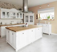 which sherwin williams paint is best for kitchen cabinets 5 fresh kitchen colors sherwin williams